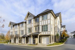 """Photo 3: 84 30989 WESTRIDGE Place in Abbotsford: Abbotsford West Townhouse for sale in """"BRIGHTON AT WESTERLEIGH"""" : MLS®# R2515806"""