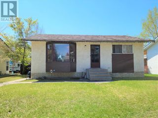 Photo 1: 91 Greenbrook Drive E in Brooks: House for sale : MLS®# A1100776