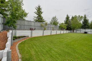 Photo 49: 116 HIGHLAND Way: Sherwood Park House for sale : MLS®# E4249163