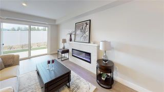Photo 15: 3327 Hawks Crescent, in Westbank: House for sale : MLS®# 10229010