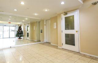 "Photo 9: 314 7580 MINORU Boulevard in Richmond: Brighouse South Condo for sale in ""CARMEL POINTE"" : MLS®# R2539789"