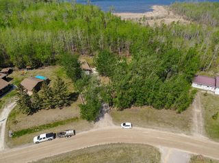 Photo 46: 49 Laurilla Drive in Lac Du Bonnet RM: Pinawa Bay Residential for sale (R28)  : MLS®# 202112235