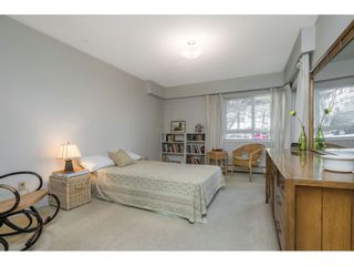 "Photo 17: 101 1371 FOSTER STREET: White Rock Condo for sale in ""Kent Manor"" (South Surrey White Rock)  : MLS®# R2536397"