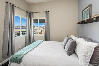 Photo 8: NORTH PARK Condo for sale : 2 bedrooms : 3790 Florida St #AL08 in San Diego