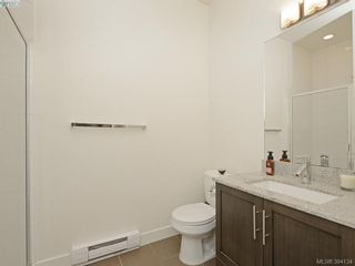 Photo 15: 403 662 Goldstream Ave in VICTORIA: La Fairway Condo for sale (Langford)  : MLS®# 790118