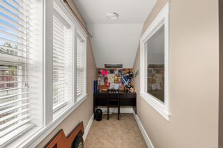 Photo 25: 2962 Roozendaal Rd in : ML Shawnigan House for sale (Malahat & Area)  : MLS®# 874235