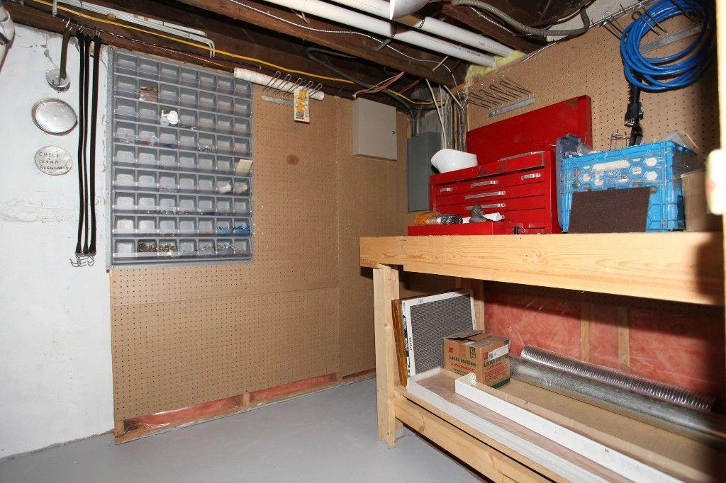 Photo 25: Photos: 475 CRAIG Street in WINNIPEG: WOLSELEY Single Family Detached for sale (West Winnipeg)  : MLS®# 1319451