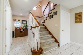 Photo 12: 4569 190 Street in Surrey: Serpentine House for sale (Cloverdale)  : MLS®# R2588506