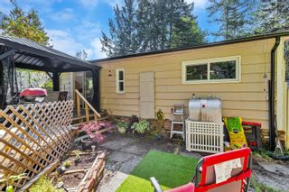 Photo 24: 37 2500 Florence Lake Rd in : La Langford Proper Manufactured Home for sale (Langford)  : MLS®# 855069