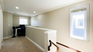 Photo 10: 5959 128A Street in Surrey: Panorama Ridge House for sale : MLS®# R2617515