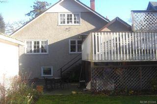 Photo 16: 1650 Hampshire Rd in VICTORIA: OB North Oak Bay House for sale (Oak Bay)  : MLS®# 524975