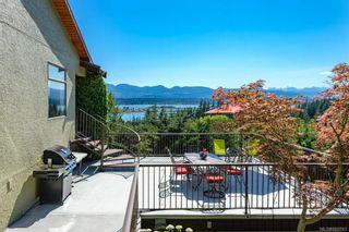Photo 47: 130 Hawkins Rd in : CV Comox Peninsula House for sale (Comox Valley)  : MLS®# 869743