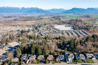 Photo 16: 46420 UPLANDS Road in Chilliwack: Promontory House for sale (Sardis)  : MLS®# R2564764