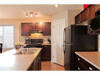 Photo 5: 102 AUTUMN Green SE in Calgary: Auburn Bay House for sale : MLS®# C4082157