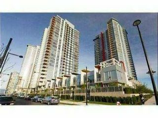 Photo 1: 3005 602 Citadel Parade in : Downtown VW Condo for sale (Vancouver West)  : MLS®# V899313