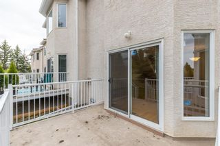 Photo 27: 81 Hamptons Link NW in Calgary: Hamptons Row/Townhouse for sale : MLS®# A1112657