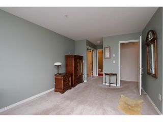 """Photo 35: 19 15432 16A Avenue in Surrey: King George Corridor Townhouse for sale in """"CARLTON COURT"""" (South Surrey White Rock)  : MLS®# F1407116"""
