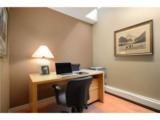 Photo 7: 3836 W 15TH Avenue in Vancouver: Point Grey House for sale (Vancouver West)  : MLS®# V1037659