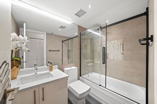 Photo 16: 203 238 ALVIN NAROD MEWS in Vancouver: Yaletown Condo for sale (Vancouver West)  : MLS®# R2604830