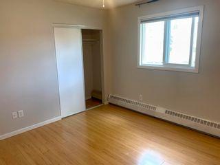 Photo 12: 206 5065 31 Avenue in Edmonton: Zone 29 Condo for sale : MLS®# E4246913