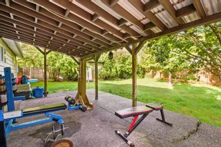 Photo 13: 472 Westgate Rd in : CR Willow Point House for sale (Campbell River)  : MLS®# 886803
