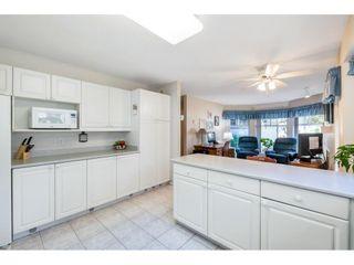 "Photo 14: 144 16080 82 Avenue in Surrey: Fleetwood Tynehead Townhouse for sale in ""Ponderosa Estates"" : MLS®# R2604056"
