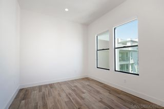 Photo 18: MISSION VALLEY Condo for sale : 3 bedrooms : 8534 Aspect in San Diego