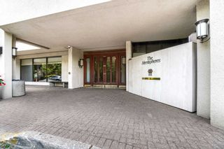Photo 1: 1201 131 Torresdale Avenue in Toronto: Westminster-Branson Condo for sale (Toronto C07)  : MLS®# C5375859