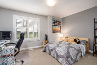 Photo 35: 623 HOWATT Drive in Edmonton: Zone 55 House for sale : MLS®# E4236528
