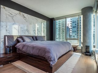 Photo 29: 2106 433 11 Avenue SE in Calgary: Beltline Apartment for sale : MLS®# A1075154