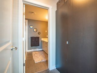 """Photo 19: 46 7169 208A Street in Langley: Willoughby Heights Townhouse for sale in """"Lattice"""" : MLS®# R2575619"""
