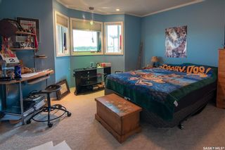 Photo 26: 30 Lakeshore Drive in Saskatchewan Landing: Residential for sale : MLS®# SK871327