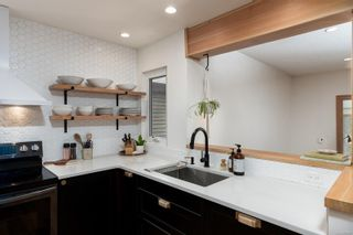 Photo 13: 36 Falstaff Pl in : VR Glentana House for sale (View Royal)  : MLS®# 875737