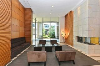 Photo 4: 910 2191 Yonge Street in Toronto: Mount Pleasant West Condo for sale (Toronto C10)  : MLS®# C4608793