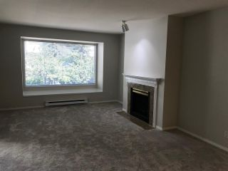 """Photo 3: 223 6820 RUMBLE Street in Burnaby: South Slope Condo for sale in """"GOVERNOR'S WALK"""" (Burnaby South)  : MLS®# R2278419"""