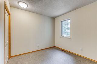 Photo 25: 256 Silvercreek Mews NW in Calgary: Silver Springs Semi Detached for sale : MLS®# A1105174