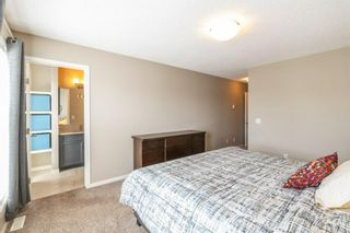 Photo 20: 204 Masters Crescent SE in Calgary: Mahogany Detached for sale : MLS®# A1143615