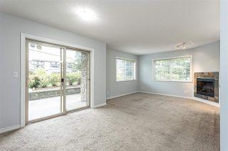 Photo 13: 110 32063 MT WADDINGTON Avenue in Abbotsford: Abbotsford West Condo for sale : MLS®# R2574604