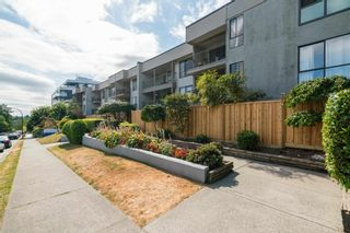 """Photo 25: 209 808 E 8TH Avenue in Vancouver: Mount Pleasant VE Condo for sale in """"Prince Albert Court"""" (Vancouver East)  : MLS®# R2605098"""
