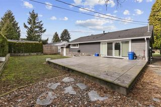 Photo 18: 22136 SELKIRK Avenue in Maple Ridge: West Central House for sale : MLS®# R2537357