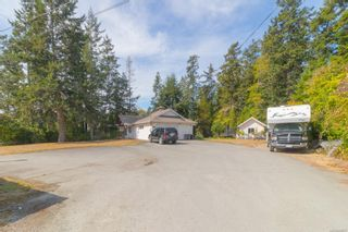 Photo 27: 9320/9316 Lochside Dr in : NS Bazan Bay House for sale (North Saanich)  : MLS®# 886022