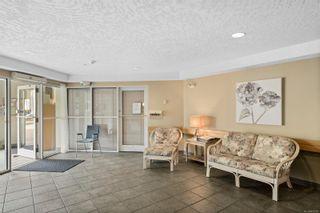 Photo 18: 213 1505 Church Ave in : SE Cedar Hill Condo for sale (Saanich East)  : MLS®# 876793