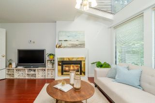 Photo 4: 5793 MAYVIEW Circle in Burnaby: Burnaby Lake Townhouse for sale (Burnaby South)  : MLS®# R2625543