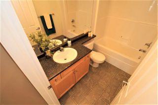 Photo 23: 234 9008 99 Avenue in Edmonton: Zone 13 Condo for sale : MLS®# E4256803