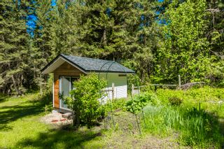 Photo 14: 3977 Myers Frontage Road: Tappen House for sale (Shuswap)  : MLS®# 10134417