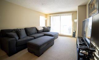 Photo 5: 202 13907 136 Street in Edmonton: Zone 27 Condo for sale : MLS®# E4226852
