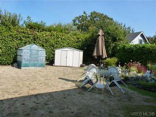 Photo 18: 1782 Adanac St in VICTORIA: Vi Fernwood House for sale (Victoria)  : MLS®# 619517