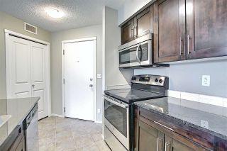 Photo 4: 114 3207 JAMES MOWATT Trail in Edmonton: Zone 55 Condo for sale : MLS®# E4236620