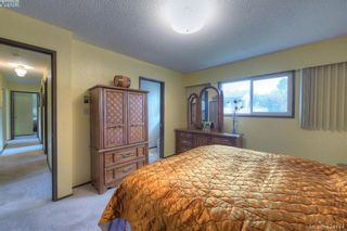 Photo 13: 4383 Majestic Dr in VICTORIA: SE Gordon Head House for sale (Saanich East)  : MLS®# 837692