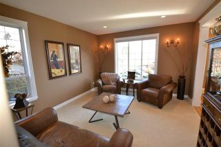 Photo 12: 3069 Lakeview Cove Road in West Kelowna: Lakeview Heights House for sale : MLS®# 10077944